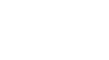 KBWR Partners Ügyvédi Társulás / Association of Lawyers