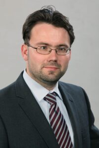 Dr. János Zoltán Bagi, attorney-at-law