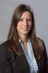 Dr. Adél Barbara Gulyás, attorney-at-law
