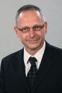 Dr. Attila Rendes, attorney-at-law